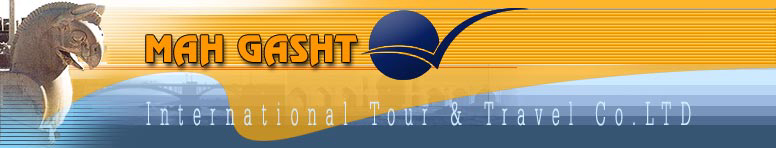 reviews about gasht tour